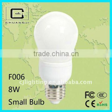 high quality low price durable cfl raw material