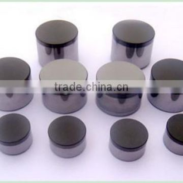 Drilling Cutter For PDC Bits