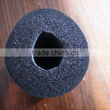 waterfroof and insulated EPDM foam tube and sheet, NBR/PVC rubber hose