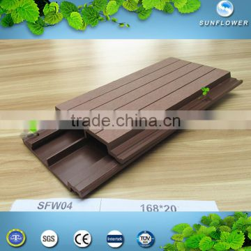cheap construction material decorative wall paneling