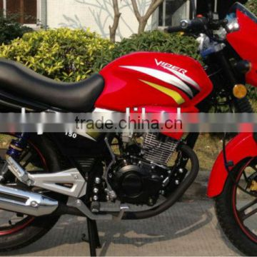 popular 125cc/150cc motorcycle