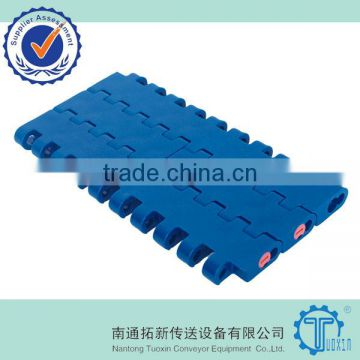 Plastic Sprocket for 1005 Plastic Conveyor Belt
