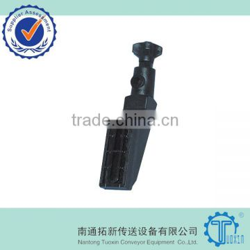 TX-105 Swivel Conveyor Brackets