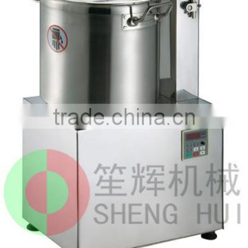 Shenghui Machinery manufactures have many kinds of mixer and food mixer on hot specail offer now