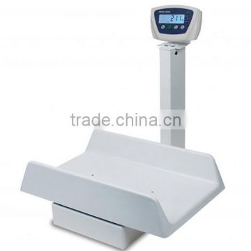 Digital Paediatric Scale 60kg