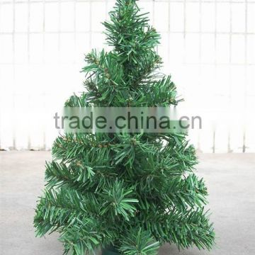 Guangzhou Shengjie 5-50m artificial christmas tree favorable date palm prices