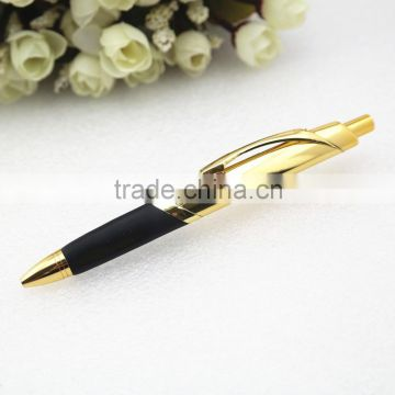 TM-31 High quality metal pen ,Aluminium ball pen, hotel ball pen