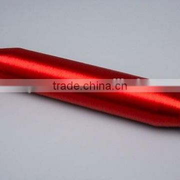 Promotional Dyed Nylon Monofilament Yarn Price