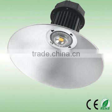 High power LED high bay light wth 60w Bridgeflux SMD
