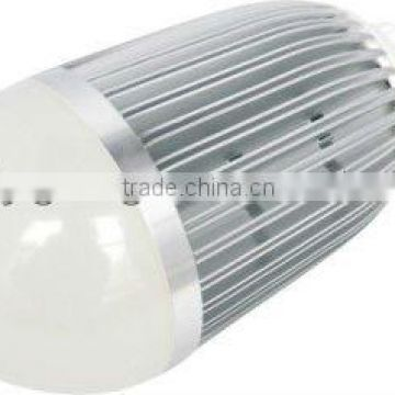 high power high brightness 7w led light bulb