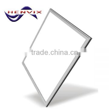 High quality 48w cheap price 2x4 led ceiling panel light