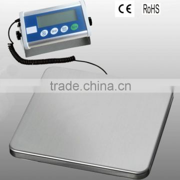 digital Parcel Scale shipping scale