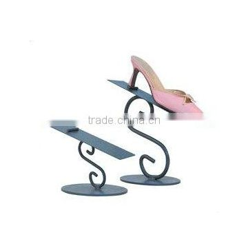 Decorative Shoes Display Shelf/Stand/Rack/holder
