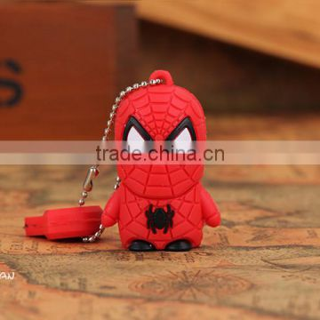 G-Promotional Gift Usb,2gb 4g 8gb Usb Flash Drive,usb flash drive custom logo