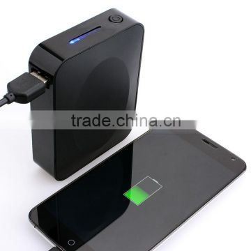 Hot selling electronics mini projects power bank for mobile