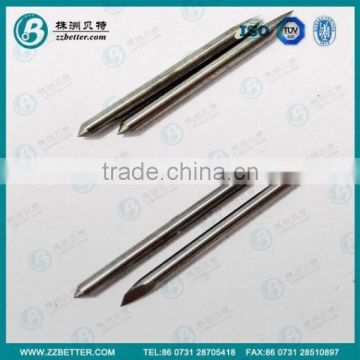 Various kinds of plotter blade with immediate delivery