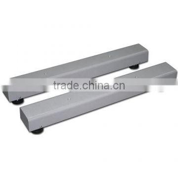 WB-B Weigh Beam Load Bar weighing bars