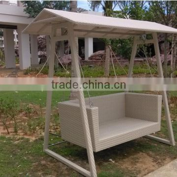 Hanging chair (BP-617)
