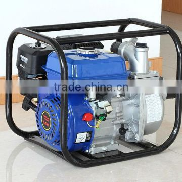 GX160 Honda Gasoline water pump