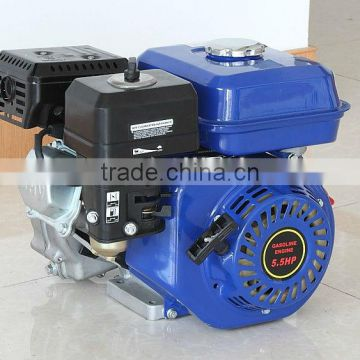 Gasoline engine GX 120