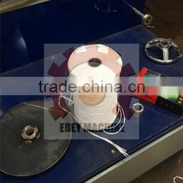 Thread Bobbin Winder Textile String Automatic Winding Machine