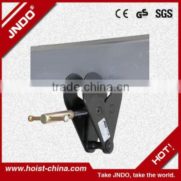 Beam Clamp with Shackle