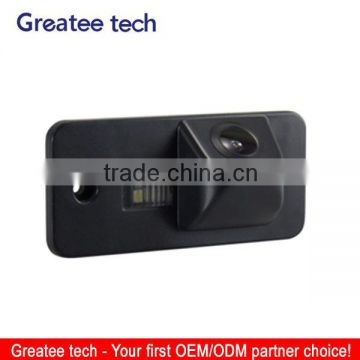 rearview special car camera for AUDI Q7