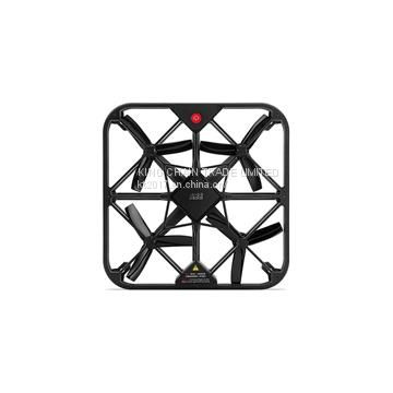 AEE Sparrow 360 WIFI FPV with 1080P Camera Avoid Obstacles Optical Flow Positioning RC Quadcopter BNF