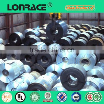 galvanized steel coil/prime hot rolled steel sheet in coil
