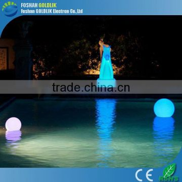 Wedding Decorations with Light Color Change GKX-160KN