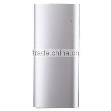 Low price OEM/ODM 13000mah customized power bank manufacture