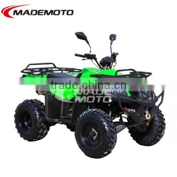 250cc EEC Approved Adult Cheap Dune Buggy (AT2503)