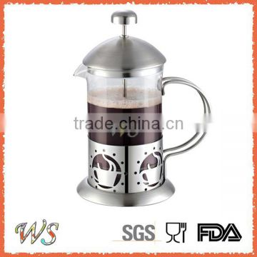 french press coffee maker french coffee press stainless steel french press