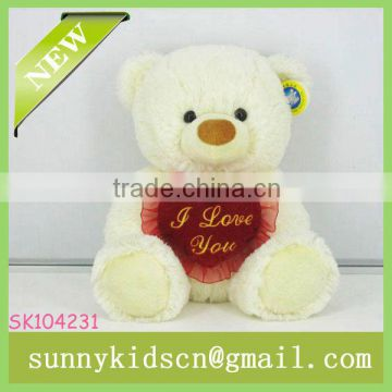 red heart stuffed plush toys for 2014 toys stuffed toys