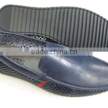 2015 mens classic comfortable shoes