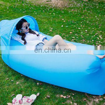 hot selling on amazon inflatable lounge bag hammock air soft ship bed banana sofa     hot selling on amazon inflatable lounge bag hammock air soft ship      rh   detail en china cn