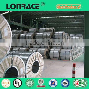 galvanized steel coil/hot rolled steel coil dimensions