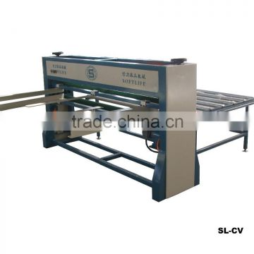 Mattress Cover Packing Machine (SL-CV)