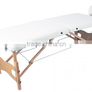 commercial salon furniture; 2015 hot sale beauty bed for massage