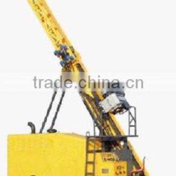 China gold supplier!!! Drilling rig for sale,Full Hydraulic HF-6 full hydraulic core drilling rig