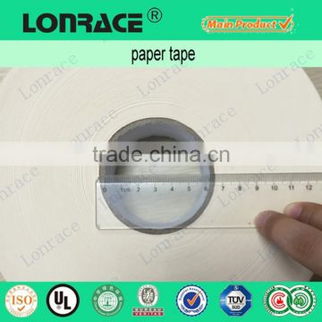 factory direct crepe rice paper masking tape