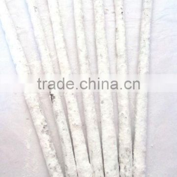tungsten carbide welding rod, YD welding rod, composite rod