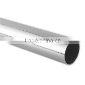 stainless steel pipe, Stainless steel round tube