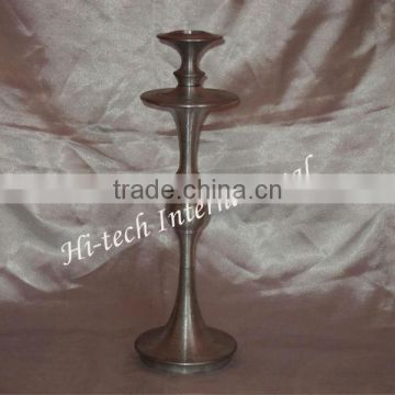 Metal Candle Holder,Designer Candle Holders