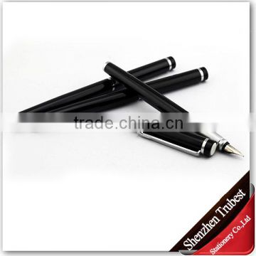 Hot Sale Classical Promotion fountain pen