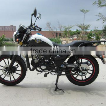 2013 New & Handsome motorcycle/chopper
