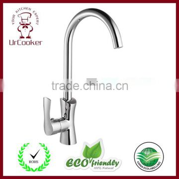 ZZ-1318 Kitchen Faucet kitchen faucet pull out
