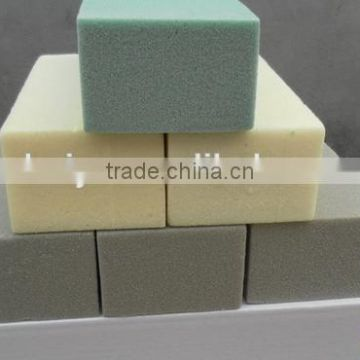 HUIYA Dry floral foam bricks for artifical flowers