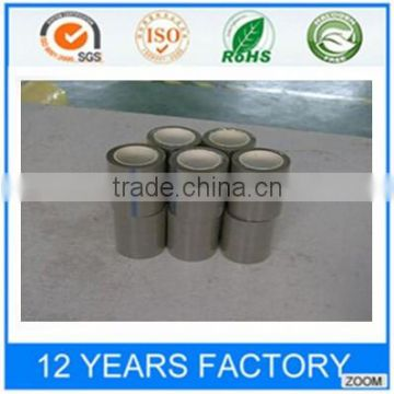 insulation tape manufacturing/self adhesive silicone tape/self adhesive silicone teflon tape