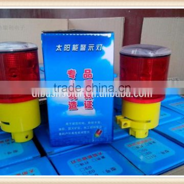 Warning Light/Emergency Vehicle Lights/LED Vehicle Lighting